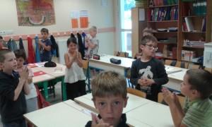 photos classe 043