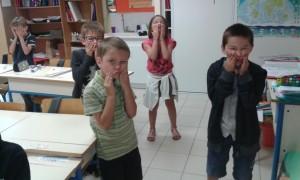 photos classe 050