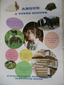 vote 113 - Copie