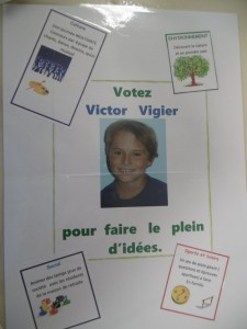 vote 115